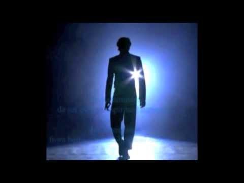 June 13th 2015 - 10th Anniversary of Michael Jackson's Vindication