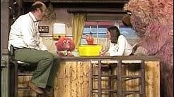 Sesamstrasse - Folge 906 vom 17.09.1983
