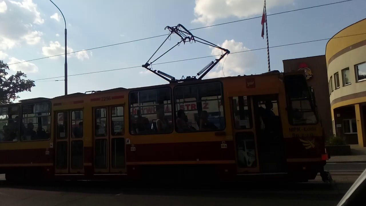 Godzina W 2018 - JRG NR.5 ŁÓDŹ