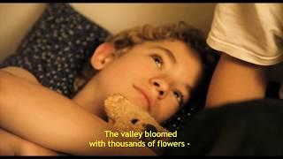 """Original trailer """"For Min Brors Skyld"""""""