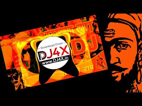 Dj Remix (मुझे चढ़ गया भगवा रंग रंग )original Song Sahnaz Akhter