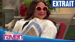 Raven - Saison 3 : A partir du samedi 16 novembre à 18h25 sur Disney Channel !