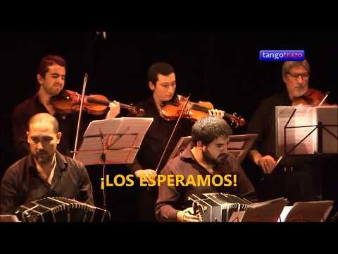 Nicolás Ledesma Orquesta: Próxima Presentación 28/07/2017, 22hs en el Torquato Tasso