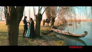 Трейлер №2 фильма «Ромео и Джульетта»