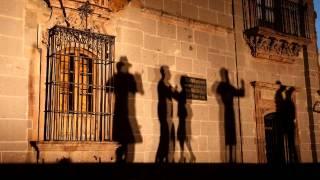 Carlos Gardel & Alfredo Le Pera - Por Una Cabeza