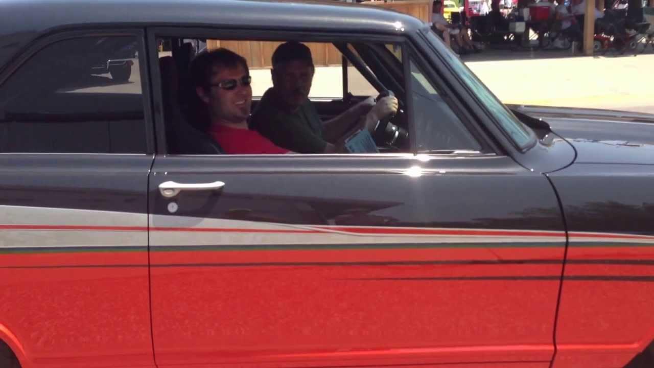 GoodGuys Car Show Des Moines IA YouTube - Good guys car show iowa