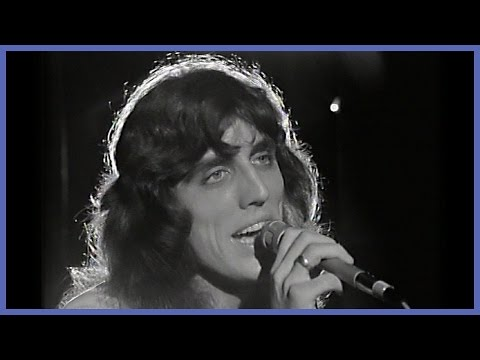 Jon English -  Heaven On Their Minds - Live. From Jesus Christ Superstar