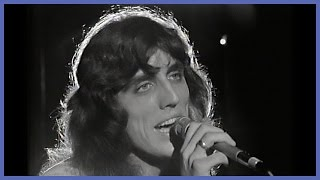 Jon English -  Heaven On Their Minds - Live. From Jesus Christ Superstar Resimi
