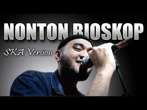 Nonton Bioskop Versi Reggae Ska - Benyamin S | All'BoutCover