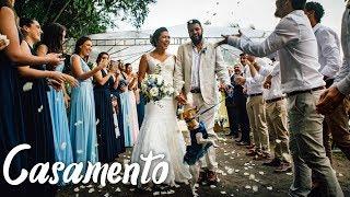 Baixar Nosso Casamento: Gabriel & Karinne ao som de 'Relicário - Anavitória'