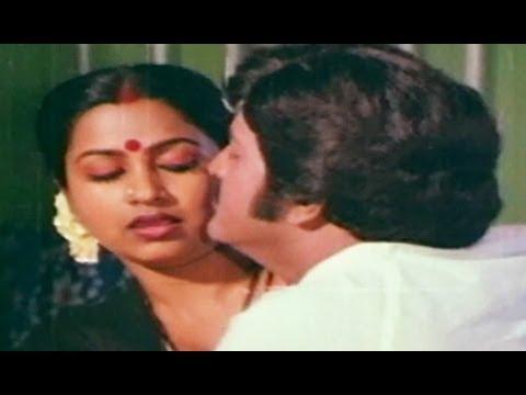 Gruhalakshmi Songs - Kopalamma - Radhika - Mohanbabu thumbnail