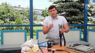 Серия матриц для опрессовки НМ-300 КВТ(, 2015-06-08T08:00:56.000Z)