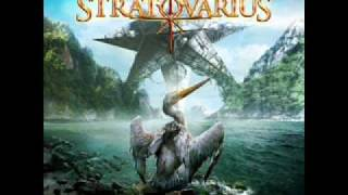 Stratovarius - Castaway