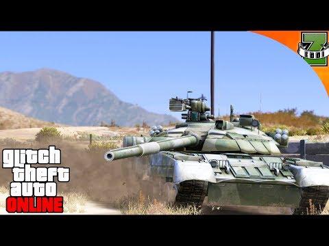 GTA 5 6 FAKTEN ÜBER DAS GUNRUNNING DLC | Alle Infos über das kommende neue Update | Zeddi