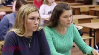 Пермский университет открывает колледж профессионального образования