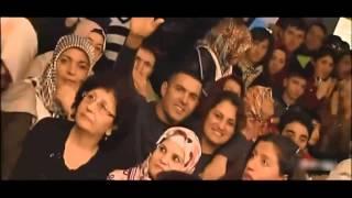 İsmail Yk - Ağlıyorsam Kime Ne Subtitle Kurdish / Zher Nusi Kurdi