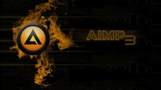 Video How To Download/Install Aimp3 Music Player 2015 download MP3, 3GP, MP4, WEBM, AVI, FLV September 2018