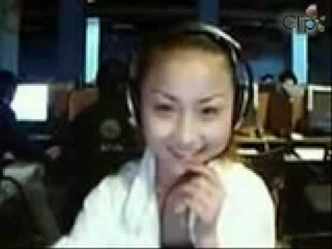 Girl Xinh Tong Hop DiaNguc_Vn