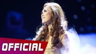 Mỹ Tâm - Cô Gái Đến Từ Hôm Qua | Live Concert Cho Một Tình Yêu
