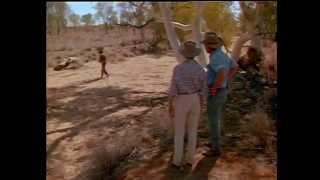 Miłość na antypodach (Ostatnia granica)   The Last Frontier (1986)3