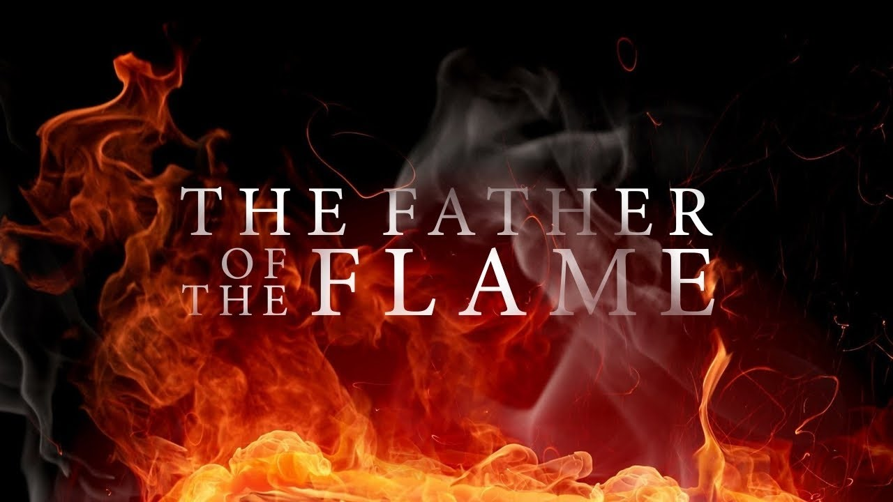 The Father of the Flame: A Tafsir of Surat al-Lahab [Surah 111]