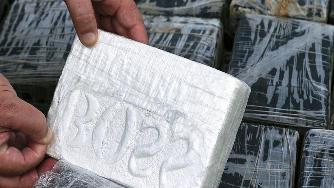 Kokaindealer der Megareichen - Milliardäre und Drogen - Dokumentation 2017 HD *NEU* ✔