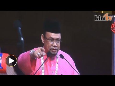 Barang naik: Orang Umno pun sengsara juga