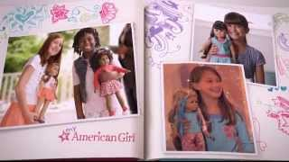 """Share Your Story"" with MyAG 