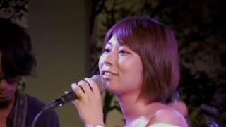 僕とジョルジュ+壊れかけのテープレコーダーズ / 変な恋 (at 渋谷 gee-ge 2018.8.30)
