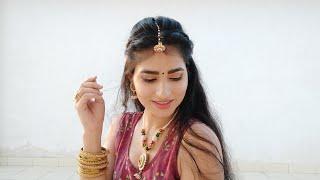 Chaudhary | Luk chup na jao ji | Vartika Saini Choreo | Mame Khan | Coke Studio | Dance for Brides