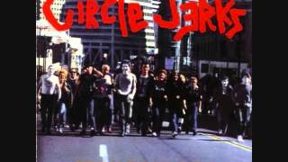 Watch Circle Jerks Defamation Innuendo video