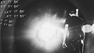 """G-Eazy """"Let it Be"""" (Freestyle) ft OG Maco"""