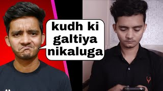 Kudh ki Pehli short film ka review by badal yadav | acha bura sub kuch | Presence