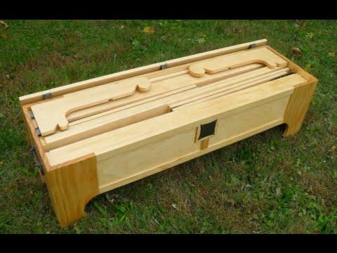 деревянные конструкторы для детей фото
