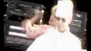 Pet Shop Boys - Absolutely Fabulous