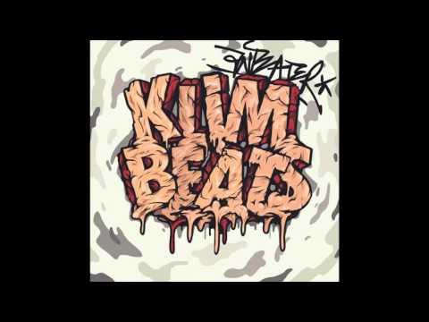 Клип Klim Beats - Sweet Night