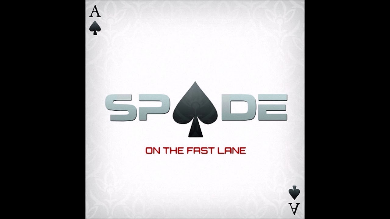Download Spade - Do It Again