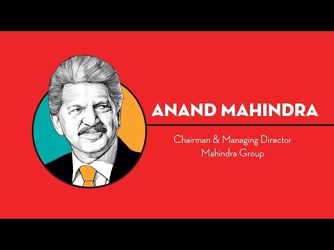 The Success Story of Mahindra and Mahindra | हिंदी में
