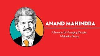 महिंद्रा एंड महिंद्रा की सफलता की कहानी | हिंदी में