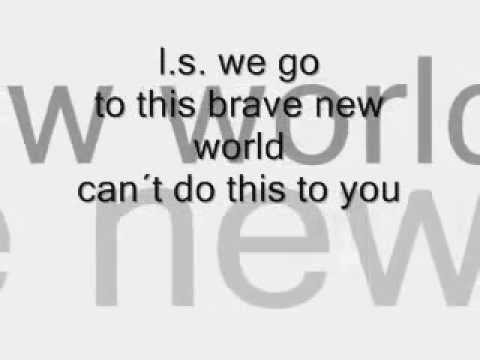 Rise Against - Hero Of War Lyrics | MetroLyrics