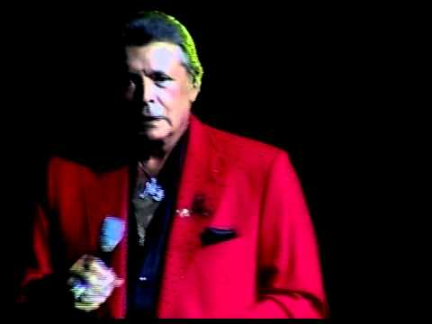 Mickey Gilley -