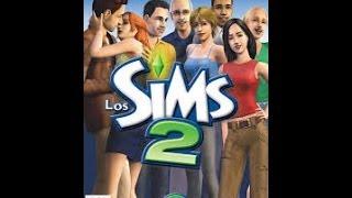 Descargar Los Sims2 Sin Utorrent Link De Mega