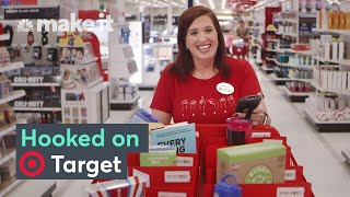 Why You Spend S๐ Much Money At Target