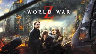 World War Z Credits Song (Dubstep)