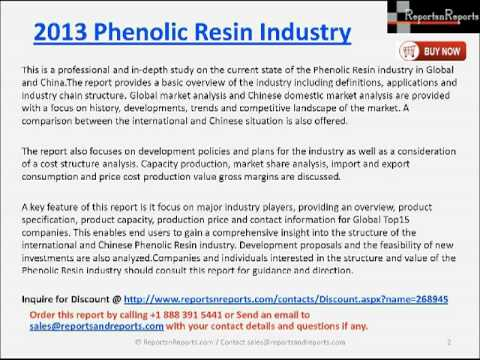 Global and china petroleum resin industry