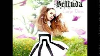 Belinda feat Pitbull - Egoista ENGLISH Version HQ! NEW