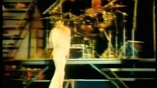 The Freddie Mercury Story Part 4 of 7