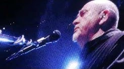 Peter Gabriel - Love Can Heal (with intro) LIVE - June 23, 2016 - Washington DC