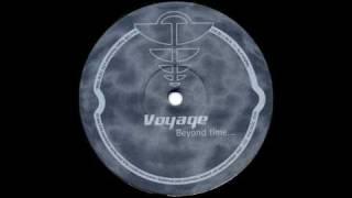 Voyage - Beyond Time