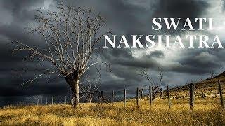 SWATI NAKSHATRA - (4 PADAS & REMEDIAL MEASURES)